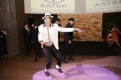 AATSP - Baile de Máscaras festa de 40 anos da AATSP-V2 2018 (519)