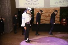 AATSP - Baile de Máscaras festa de 40 anos da AATSP-V2 2018 (520)