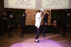 AATSP - Baile de Máscaras festa de 40 anos da AATSP-V2 2018 (521)