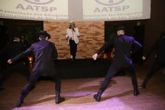 AATSP - Baile de Máscaras festa de 40 anos da AATSP-V2 2018 (522)