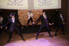AATSP - Baile de Máscaras festa de 40 anos da AATSP-V2 2018 (523)