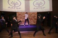 AATSP - Baile de Máscaras festa de 40 anos da AATSP-V2 2018 (524)