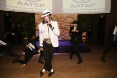 AATSP - Baile de Máscaras festa de 40 anos da AATSP-V2 2018 (527)