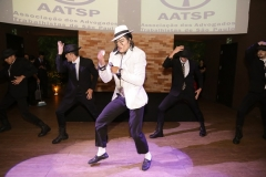 AATSP - Baile de Máscaras festa de 40 anos da AATSP-V2 2018 (528)