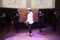 AATSP - Baile de Máscaras festa de 40 anos da AATSP-V2 2018 (532)