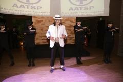 AATSP - Baile de Máscaras festa de 40 anos da AATSP-V2 2018 (533)