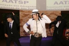AATSP - Baile de Máscaras festa de 40 anos da AATSP-V2 2018 (535)