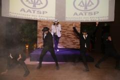 AATSP - Baile de Máscaras festa de 40 anos da AATSP-V2 2018 (539)