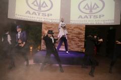 AATSP - Baile de Máscaras festa de 40 anos da AATSP-V2 2018 (540)