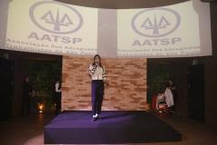 AATSP - Baile de Máscaras festa de 40 anos da AATSP-V2 2018 (541)