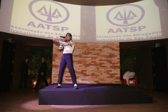 AATSP - Baile de Máscaras festa de 40 anos da AATSP-V2 2018 (545)