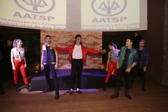 AATSP - Baile de Máscaras festa de 40 anos da AATSP-V2 2018 (561)
