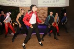 AATSP - Baile de Máscaras festa de 40 anos da AATSP-V2 2018 (564)