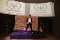 AATSP - Baile de Máscaras festa de 40 anos da AATSP-V2 2018 (567)
