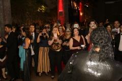 AATSP - Baile de Máscaras festa de 40 anos da AATSP-V2 2018 (584)