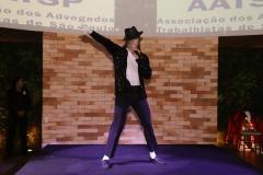 AATSP - Baile de Máscaras festa de 40 anos da AATSP-V2 2018 (600)
