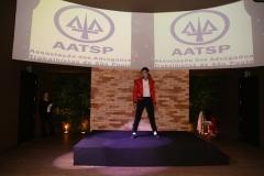 AATSP - Baile de Máscaras festa de 40 anos da AATSP-V2 2018 (601)