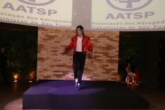 AATSP - Baile de Máscaras festa de 40 anos da AATSP-V2 2018 (602)