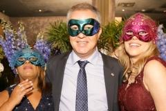 AATSP - Baile de Máscaras festa de 40 anos da AATSP-V2 2018 (800)