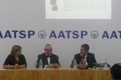 AATSP - Compliance - (10)