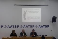 AATSP - Compliance - (11)