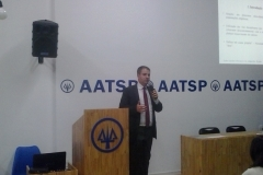 AATSP - Compliance - (12)