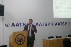 AATSP - Compliance - (13)