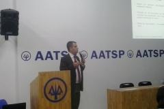 AATSP - Compliance - (14)