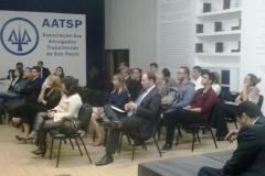 AATSP - Compliance - (15)