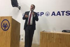 AATSP - Compliance - (18)
