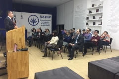 AATSP - Compliance - (19)
