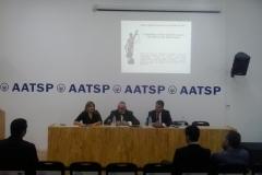 AATSP - Compliance - (3)