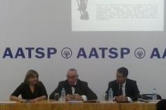 AATSP - Compliance - (4)