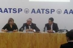 AATSP - Compliance - (5)