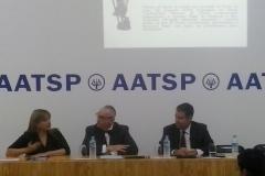 AATSP - Compliance - (6)