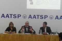 AATSP - Compliance - (7)