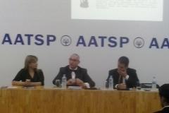 AATSP - Compliance - (8)