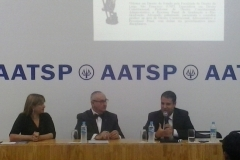 AATSP - Compliance - (9)