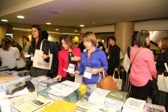 AATSP - Congresso 2017 - Dia 23.11 - (100)