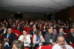 AATSP - Congresso 2017 - Dia 23.11 - (111)