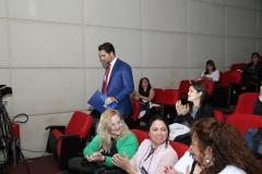 AATSP - Congresso 2017 - Dia 23.11 - (112)