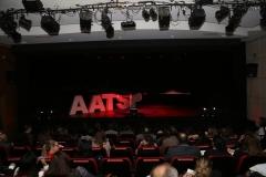 AATSP - Congresso 2017 - Dia 23.11 - (113)