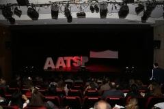 AATSP - Congresso 2017 - Dia 23.11 - (114)