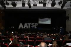 AATSP - Congresso 2017 - Dia 23.11 - (115)