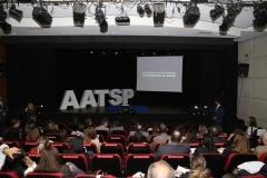 AATSP - Congresso 2017 - Dia 23.11 - (116)