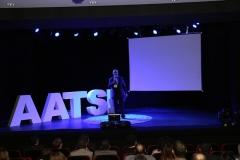 AATSP - Congresso 2017 - Dia 23.11 - (117)