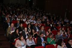 AATSP - Congresso 2017 - Dia 23.11 - (135)