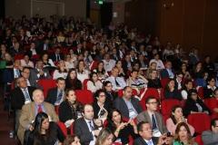 AATSP - Congresso 2017 - Dia 23.11 - (136)