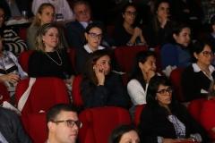 AATSP - Congresso 2017 - Dia 23.11 - (139)
