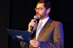 AATSP - Congresso 2017 - Dia 23.11 - (142)